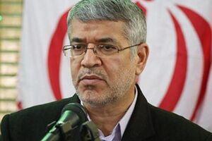 ثبت نام ۱۲۵۱ داوطلب شورای شهر در استان تهران/ ۵۱هیئت اجرایی ستاد انتخابات در تهران تشکیل شد - کراپشده