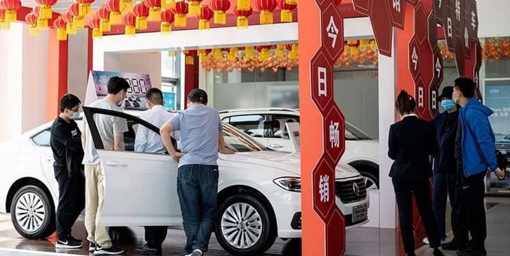 چین چگونه به خودکفایی فناورانه رسید؟