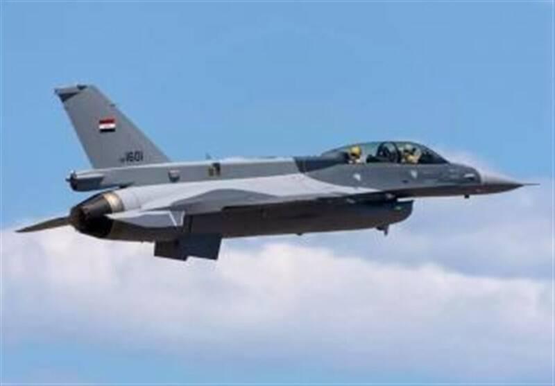 کولاک پدافند هوایی در انهدام ۷۴ جنگنده + عکس