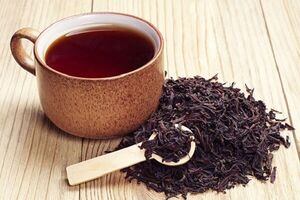 چای چگونه بر کاهش فشارخون تاثیر گذار است