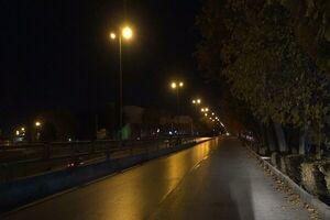 اعلام ساعت ممنوعیت تردد شبانه در نوروز/ محدودیتها تا ۱۵ فروردین
