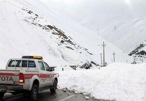 هواشناسی ایران ۹۹/۱۲/۲۴| افزایش دما طی ۵ روز آینده/ هشدار وقوع بهمن در برخی مناطق کشور