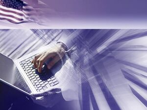 روایت مسکو از سوءاستفاده آمریکا در دنیای دیجیتال