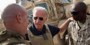 حمله موشکی به سفارت و نیروهای آمریکایی در عراق و انتقام واشنگتن در سوریه/ محاسبات غلط بایدن و مرحله سختی که در انتظار آمریکاییهاست