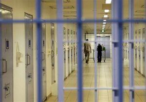 عربستان| جدیدترین روش غیرانسانی برای شکنجه بازداشتشدگان آزادی بیان