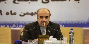 سلطانیفر: تیمهای عربستانی هم باید به ایران بیایند