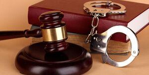 مدیرکل ورزش و جوانان خراسان شمالی هم بازداشت شد