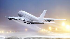 تعلیق همه پروازهای شرکتهای هواپیمایی از مبدا عراق
