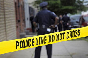 تیراندازی در مهمانی دهها کشته و زخمی به جا گذاشت