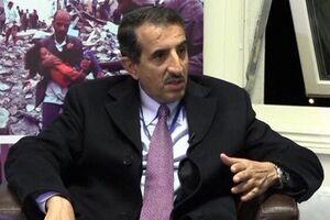 صنعاء: نبرد مارب متجاوزان را وادار به ایجاد راه حل سیاسی برای یمن میکند - کراپشده