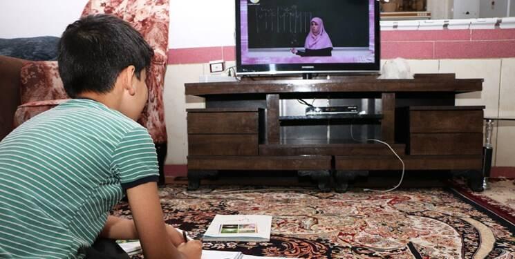 دانشآموزان در عید چه خواهند کرد/ شاد، تلویزیون یا تکلیفهای خانگی؟!