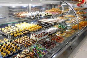 با میل شدید به مصرف شیرینیجات چه کنیم؟+ فیلم