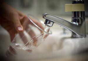 هشدار نوبتبندی آب در تهران