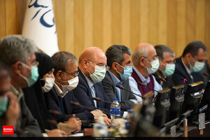 نتایج جلسه مجلس با وزرا درباره «بازار شب عید»
