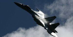 برگزاری رزمایش روسیه و بلاروس در واکنش به تهدیدهای آمریکا