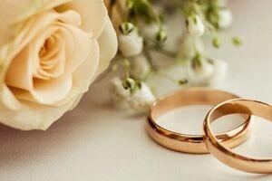 خبر ازدواج کمسنترین زوج در کازرون تکذیب شد - کراپشده