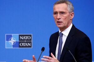 ناتو: هیچگونه تهدید نظامی مستقیمی از روسیه و چین نمیبینیم - کراپشده