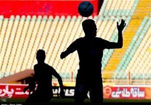 فوتبال ایران به دنبال چاهی برای حبس کردن خود!