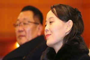 کره شمالی به آمریکا درباره «ایجاد دردسر» هشدار داد