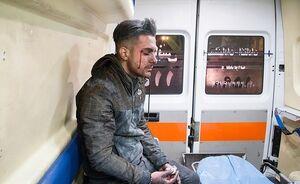 ۶ فوتی و ۳۳۱ مصدوم جدیدترین آمار از حوادث چهارشنبه سوری امسال