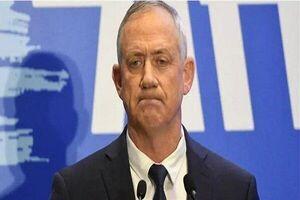 وزیر جنگ اسراییل، نتانیاهو را «آشغال» خطاب کرد