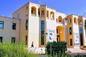واکنش دانشگاه صداوسیما به اخبار منتشرشده در فضای مجازی