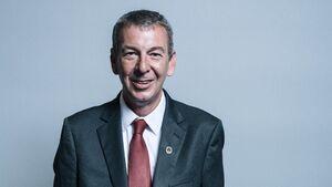 نماینده مجلس انگلیس به دلیل رسوایی اخلاقی استعفا کرد