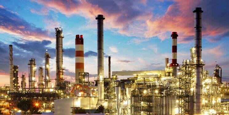 ترک فعل دولت در بیاثر کردن تحریم نفتی