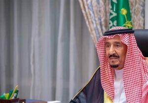 عربستان: بر اهمیت تمدید تحریم تسلیحاتی ایران تأکید میکنیم