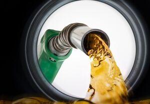 واریز سهمیه اعتباری سوخت بهمن ماه خودروی حمل و نقل عمومی