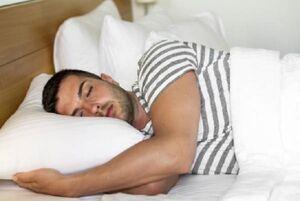 توصیههایی مهم برای بی خوابها