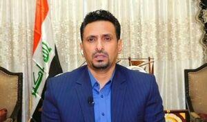 معاون استاندار کربلا توطئه امارات برای شورش در این استان را فاش کرد