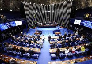 مجلس برزیل تقویت رابطه با ایران را تصویب کرد