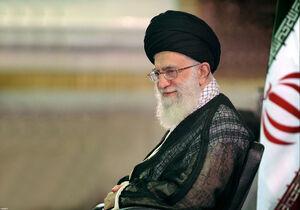 رهبر انقلاب: اینها جواب خونهای پاک شهیدان را چگونه خواهند داد؟