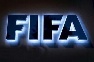 تمجید FIFA از علی دایی در سالروز تولدش