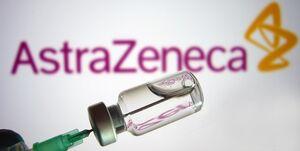 فواید واکسن آسترازنکا تأیید شد