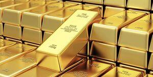 قیمت طلا در بازار جهانی دستکاری میشود؟