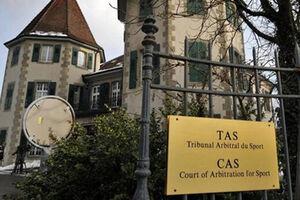ادعای فدراسیون جهانی جودو مبنی بر اثبات تخلف ایران از سوی CAS