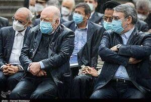 وزیرشویی حسن اوغلی شعبه دیگری ندارد