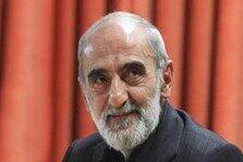 آقای روحانی چرا از پله دوم؟