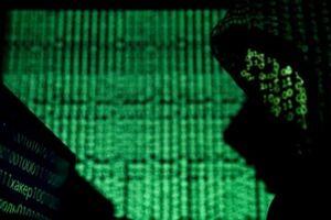 ادعای پخش مواد رادیواکتیو پس از حمله سایبری به رسانههای لهستان - کراپشده