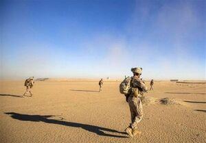 تصمیم بغداد برای پایان حضور نیروهای آمریکایی