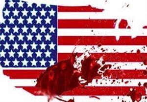 هشدار نهادهای جاسوسی آمریکا درباره تروریسم داخلی