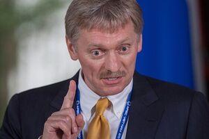 کرملین: روابط آمریکا و روسیه «بسیار بد» است
