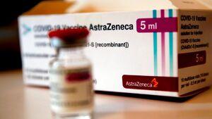 آژانس دارویی اروپا: واکسن کرونا آسترازنکا امن است