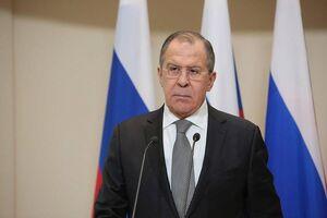 روسیه برای مذاکره با شورای اروپا اعلام آمادگی کرد