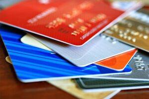 مراقب سوءاستفاده از کارتهای بانکی باشید