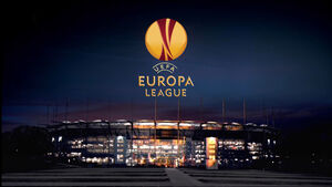 قرعه آسان برای منچستر و آرسنال در لیگ اروپا