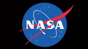 فضانورد و سناتور پیشین، رئیس ناسا می شود