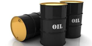 ادعای فروش روزانه یک میلیون بشکه نفت ایران به چین